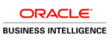 oracle bi.png